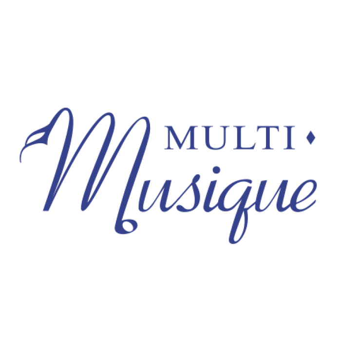 MultiMusique Inc.