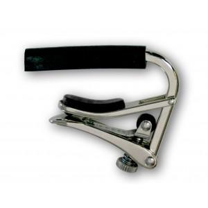 Shubb C1 Standard Capo pour guitare électrique ou acoustique