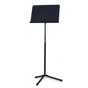 HERCULES Lutrin Symphony BS200B W/EZ GRIP