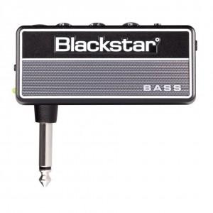 Blackstar amPlug2 FLY ampli de basse au casque d'écoute