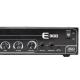 Eden Amplification E300 tête d'ampli pour basse