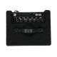 Eden EC10 ampli de basse