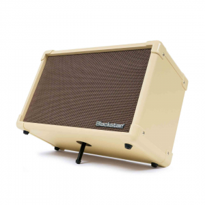 Blackstar Acoustic:Core 30 - ampli de guitare acoustique compact