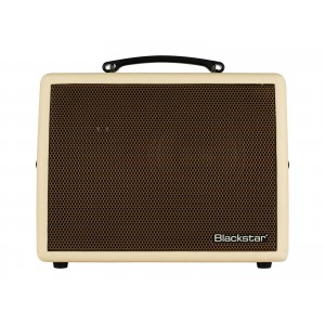 Blackstar Sonnet 60 ampli de guitare acoustique