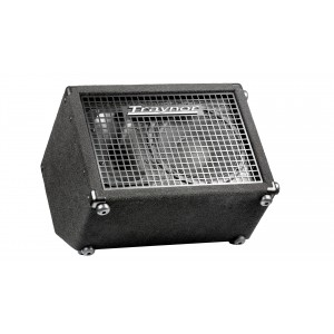 Traynor Block 12 ampli combo pour clavier / caisse de son