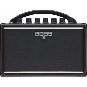 Boss Katana Katana-Mini ampli pour guitare électrique