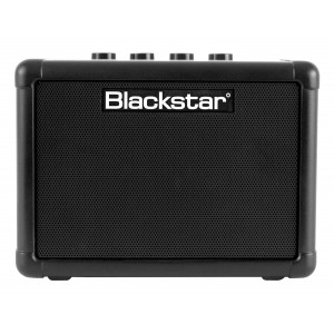 Blackstar FLY 3 mini ampli pour guitare