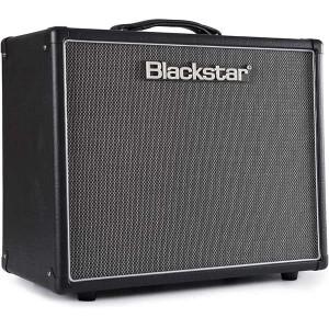 Blackstar HT-20R MKII COMBO pour guitare électrique