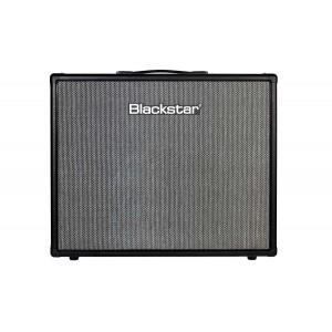 Blackstar HTV 112 MKII cabinet pour guitare