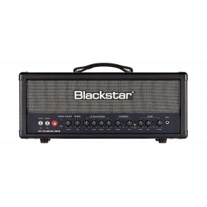 Blackstar HT CLUB 50 MKII tête d'ampli de guitare 50W