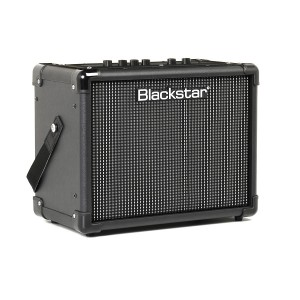 Blackstar ID:CORE STEREO 10 V2 ampli de guitare électrique