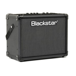 Blackstar ID:Core Stereo 20 V2 ampli de guitare électrique
