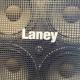 USAGÉ - LANEY Tête d'ampli et cabinet