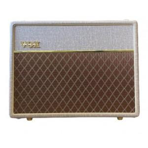VOX V212HWX cabinet pour guitare