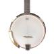 Alabama ALB10 banjo