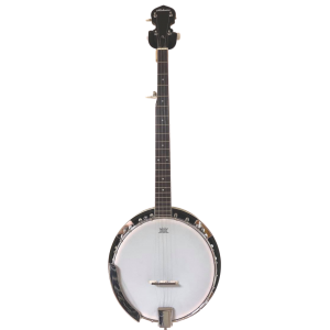 Alabama ALB10 banjo