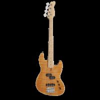 Sire Marcus Miller U5 - basse 4 cordes - Couleur Naturel