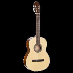 Cort AC100 Guitare classique - Open Pore