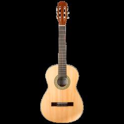 Denver DC34N - Guitare classique format 3/4 - Naturel