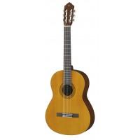 Yamaha C-40 guitare classique