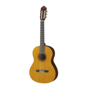 Yamaha CS40 guitare classique grandeur 3/4 - Naturel