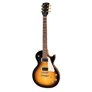 Gibson Les Paul Studio Tribute Tobacco Burst satiné