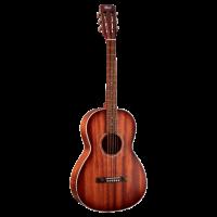 Cort AP550M guitare acoustique