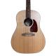 Gibson G-45 Studio Walnut - Antique Natural - acoustique électrique