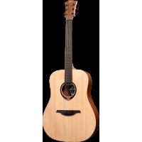 LÂG TRAMONTANE 70 T70D Guitare acoustique