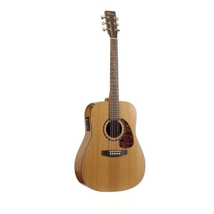 Norman ST40 Presys guitare acoustique électrique