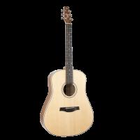 Seagull Maritime SWS Naturel SG A/E - guitare acoustique électrique