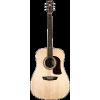 Washburn HERITAGE ELITE HD80 guitare acoustique