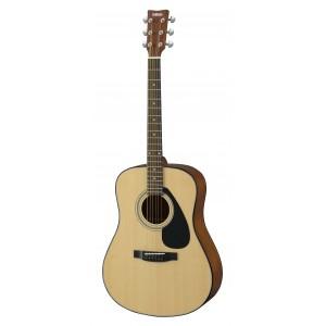 Yamaha F325D guitare acoustique