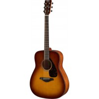 Yamaha FG800 Sand Burst guitare acoustique