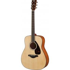 Yamaha FG800M guitare acoustique