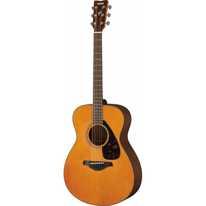 Yamaha FS800 guitare acoustique - Tinted