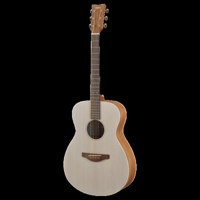 Yamaha STORIA I - guitare acoustique