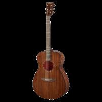 Yamaha STORIA III - guitare acoustique