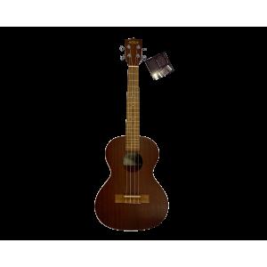 KALA KA-T ukulele ténor en acajou satiné