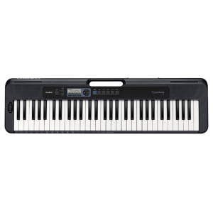 Casio CT-S300 clavier 61 touches