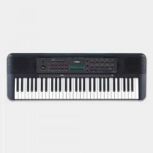 Yamaha PSR-E273 clavier 61 touches
