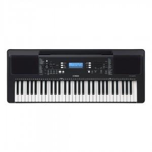 Yamaha PSR-E373 clavier 61 touches
