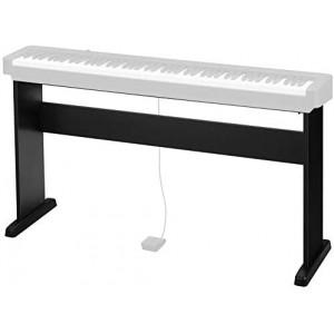 Casio CS-46 support pour piano numérique