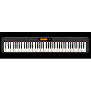 Casio CDP-S350 piano numérique 88 touches