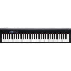 ROLAND FP-30 piano numérique