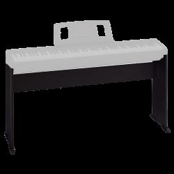 ROLAND support pour piano numérique FP-10