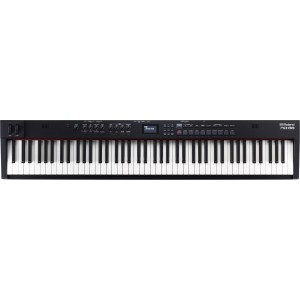 Roland RD-88 piano numérique (stage piano)
