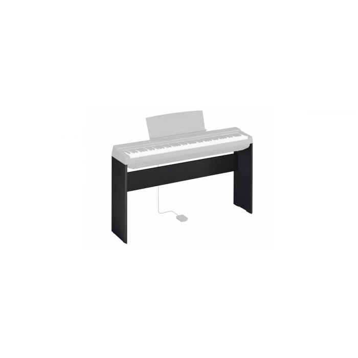 Support pour piano Yamaha L-125b