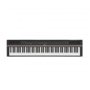 Yamaha P-125b piano numérique