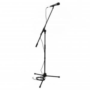 Sennheiser epack e 835 - Ensemble complet Microphone vocal